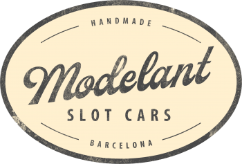 Modelant